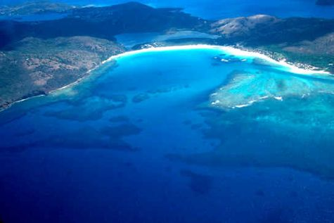 flamenco_beach.jpg