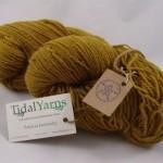 tidal yarns