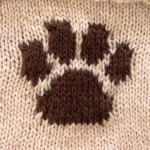 pawprint