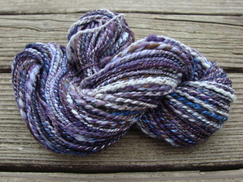 moody hues yarn